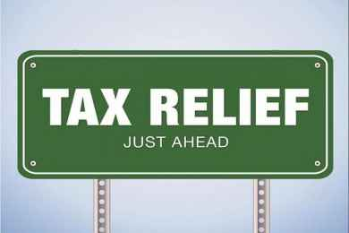 WHAT IS THE EXEMPTION FOR IRS DEPENDENT? 1
