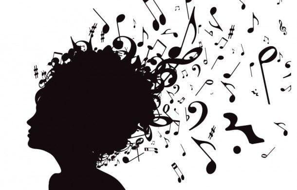 Incredible perks of music