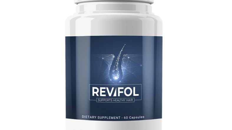 Revifol Reviews - Do Revifol Pills Really Work? 1
