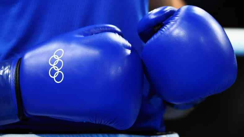 Top Richest Boxers