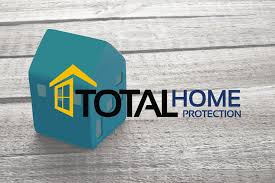 Total Home Protection is Using Technology to Improve Customer Communications 1