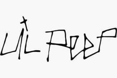 Lil Peep Merchandise in 2020 [Hottest Trending Updates] 3