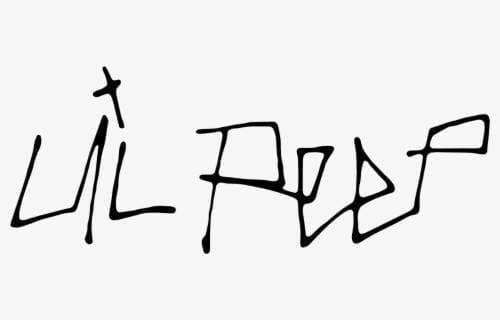Lil Peep Merchandise in 2020 [Hottest Trending Updates] 1