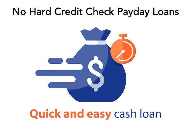 How do payday loans work? 1
