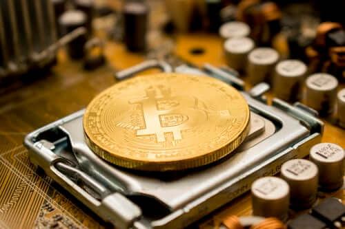 Online bitcoin wallet which is most popular in the market
