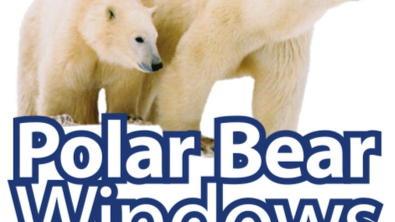 Four Reasons Why Polar Bear Windows is the Best in Installation Services