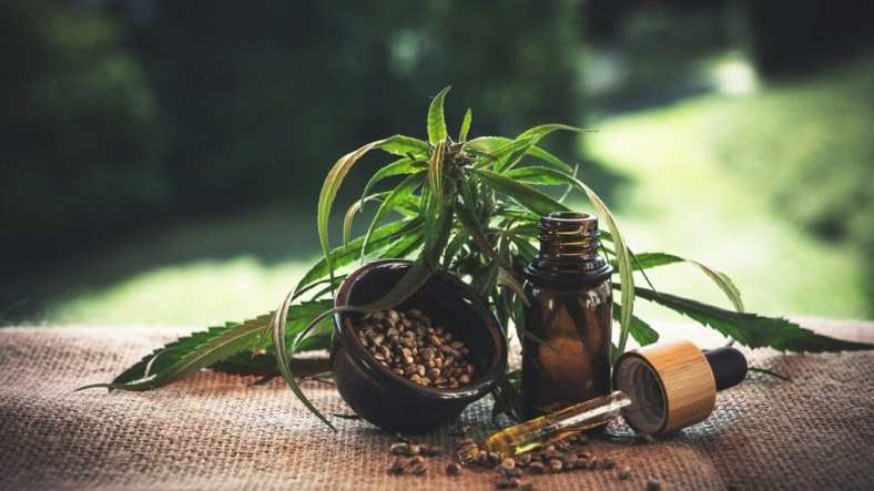 Why You Should Consider CBD Oil for Proper Sleep?