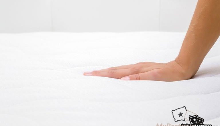 Accurate Methods to Check Mattress Firmness at Store