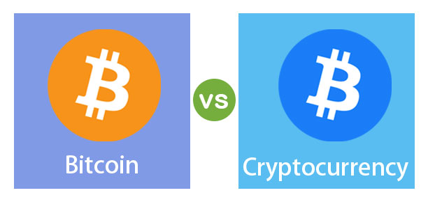 Bitcoins Versus Other Cryptocurrencies: Here Is What You Should Know