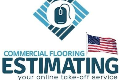 Commercial Flooring Estimating Services (A Brief View)