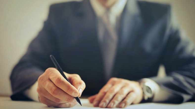 What Does a Railroad Lawyer Do