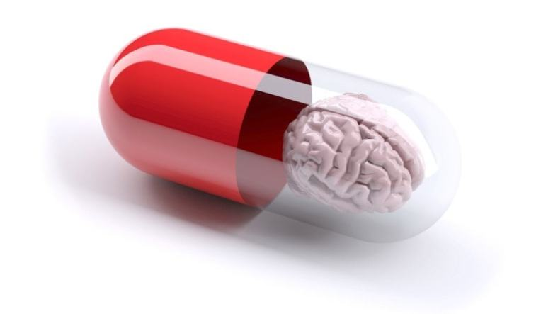 tropics (Smart Anaesthetize) Modafinil and Armodafinil- What they are?