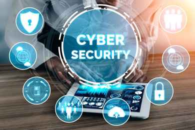 Tips for Cyber Mitigation in 2020