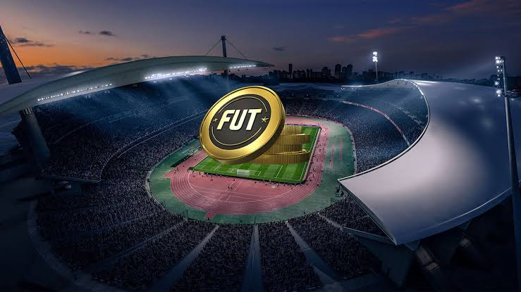Are FUT coins really popular?