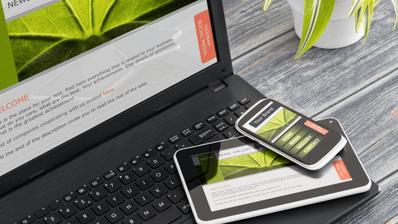 NetSuite implementation failure
