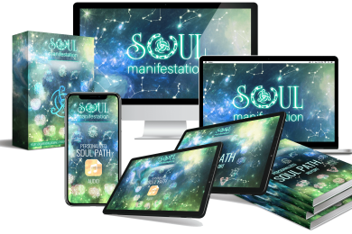 Soul Manifestation Reviews