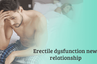 Buy Fildena online overview of the treatments for erectile dysfunction