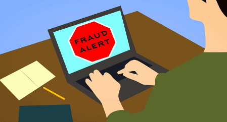 3 Types of Mortgage Fraud (and How to Avoid It!)