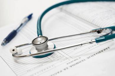 5 Common Errors in Medical Documentation