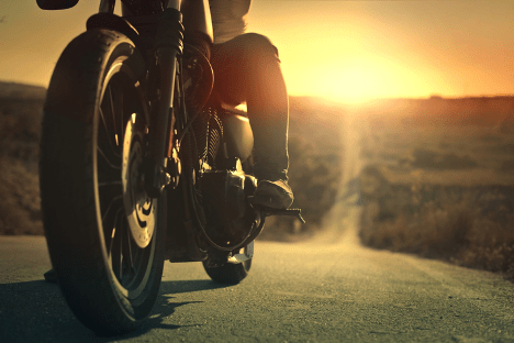 6 Documents to Show Your Motorcycle Crash Attorney