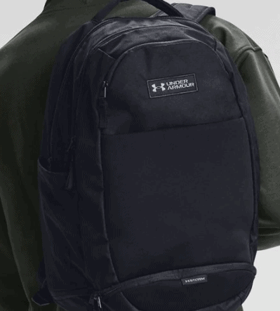Gym Backpack For Men