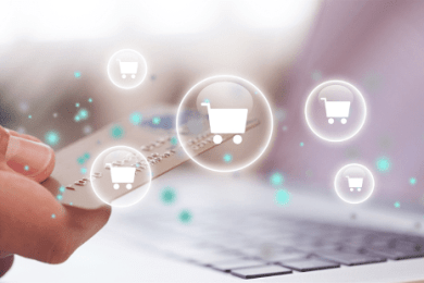 How to Set up an Online Company Store for Employees