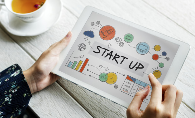 7 Budgeting Tips for Startup Success