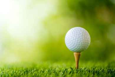 4 Benefits of Golfing: Get on the Green!