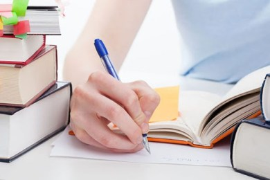 Buying Quality Essay Papers