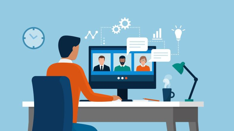 Revolution of Video Conferencing Tools