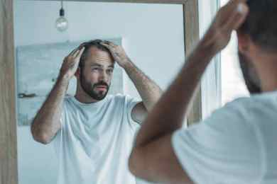 Hair Plugs vs. Hair Transplant: Which Hair Procedure Is More Effective?