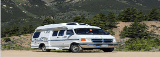 The Five Types of RV Rentals That Can Make Your Vacation Memorable! 2