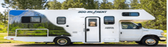 The Five Types of RV Rentals That Can Make Your Vacation Memorable! 3
