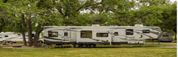 The Five Types of RV Rentals That Can Make Your Vacation Memorable! 4
