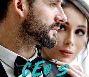ceo's substitute bride
