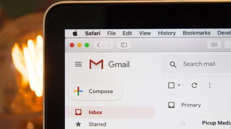 Useful Gmail Tips