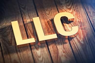 Forming an LLC