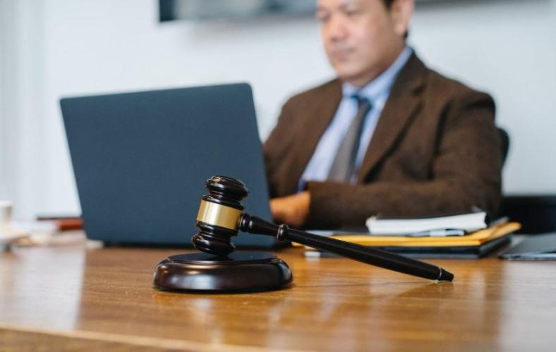 Top Criminal Defence Lawyer in Singapore - Things to Consider 1