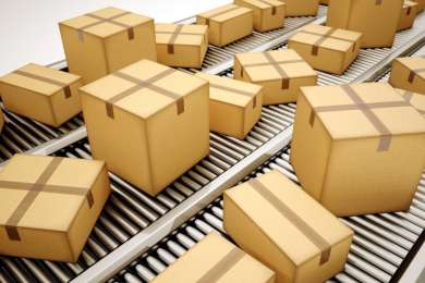 How Product Packaging makes a Difference