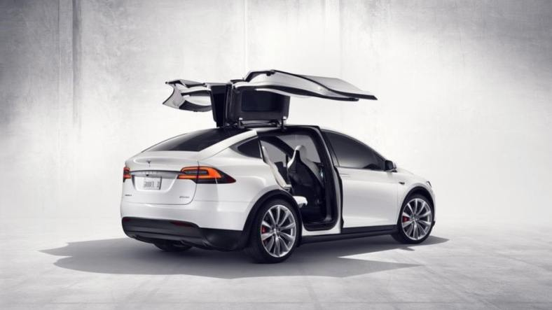 Is Investing in Tesla worth it