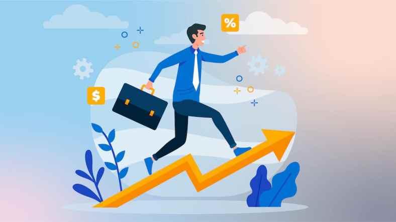 Top 10 Ways to Improve Amazon Sales Rankings