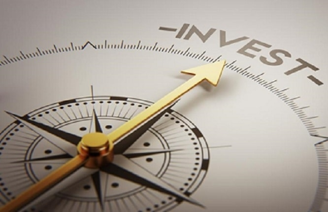 What to Know About Making Investments?