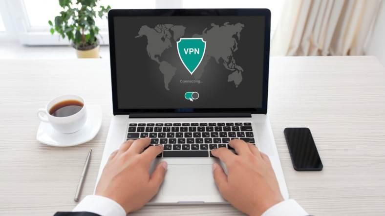 Choose a VPN