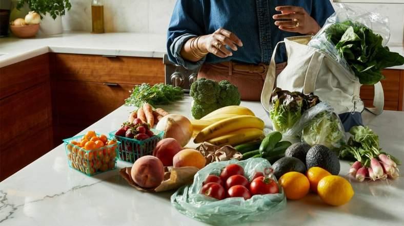 Keto Foods- To Control Epilepsy 3