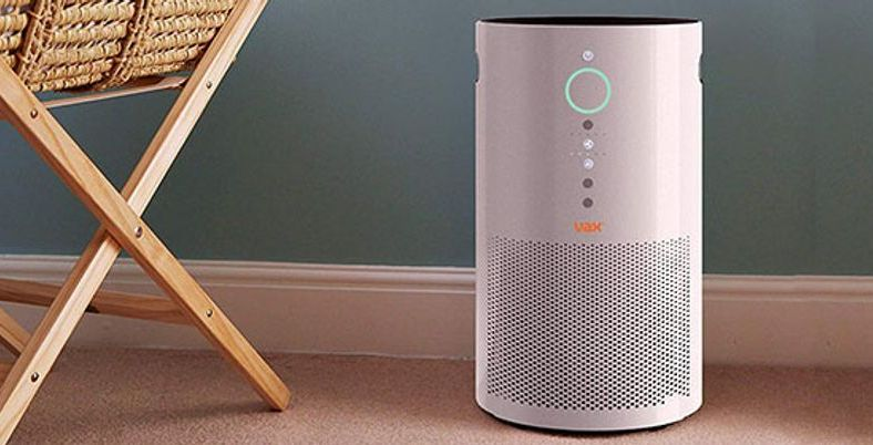 5 Easy Steps in Choosing the Perfect Air Purifier