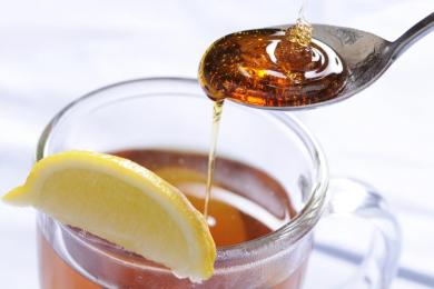 Best Food for Cough: 10 Natural Remedies