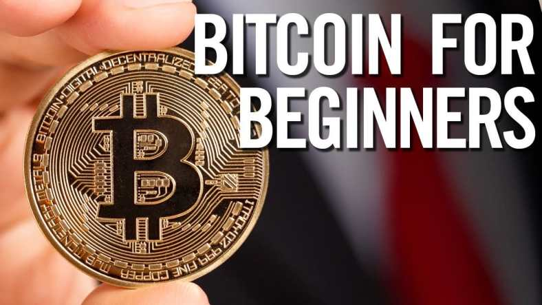 Bitcoin and Cryptocurrency Investment Guide