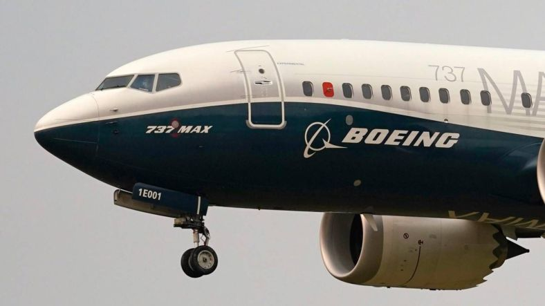 Boeing 737 MAX Returns After Two Catastrophes
