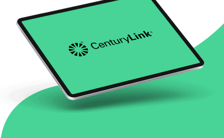 CenturyLink Plans and Prices