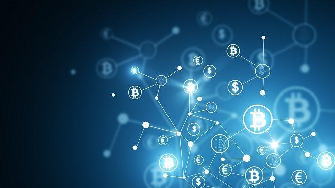 Digital Financial Assets